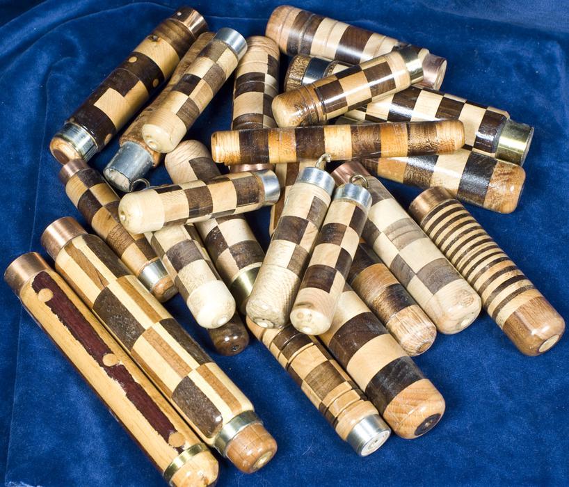 Original Regina Woodworking Tools Okc