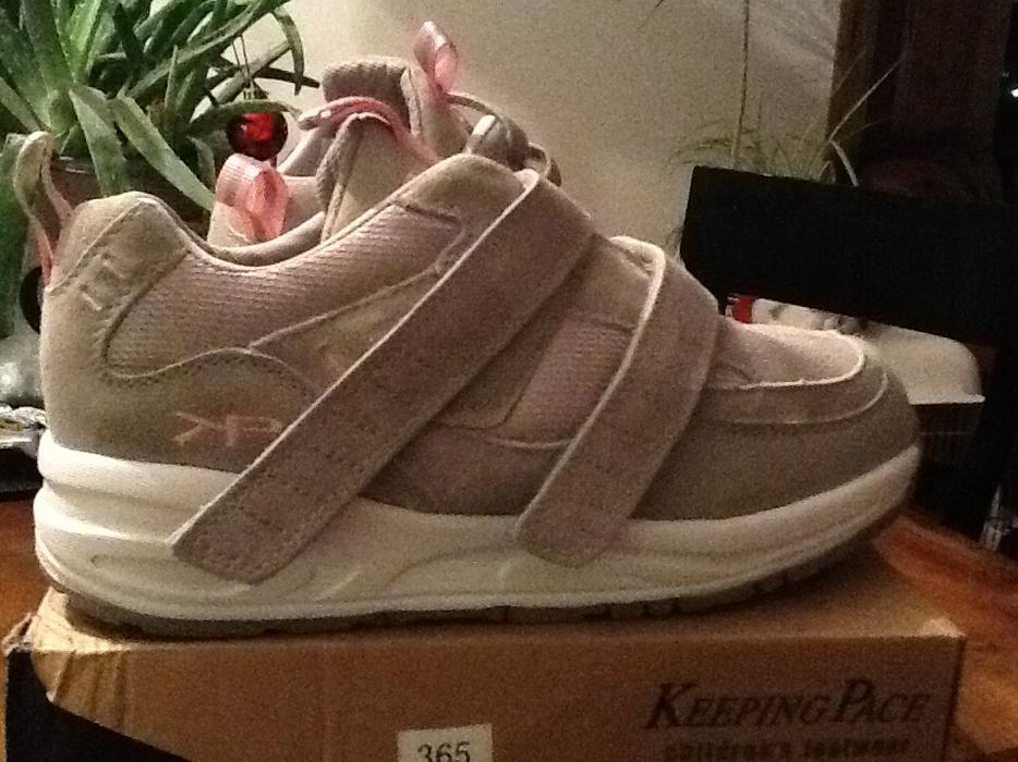 Running Shoes Nanaimo