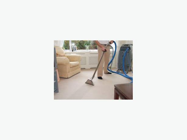 Carpet Cleaning Apartment Move Out Special West Shore Langford Colwood Metchosin Highlands