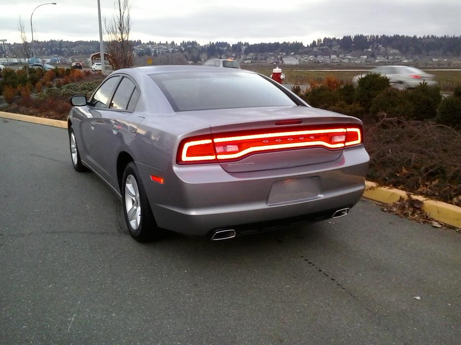 2014 dodge charger se outside nanaimo nanaimo mobile. Black Bedroom Furniture Sets. Home Design Ideas