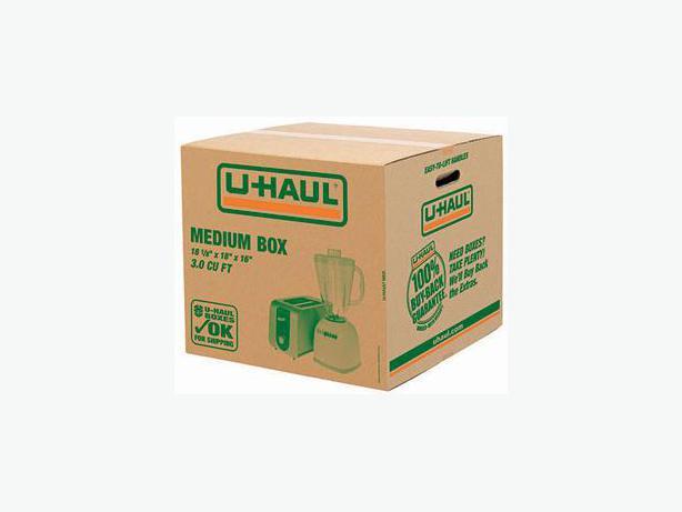 uhaul box 2