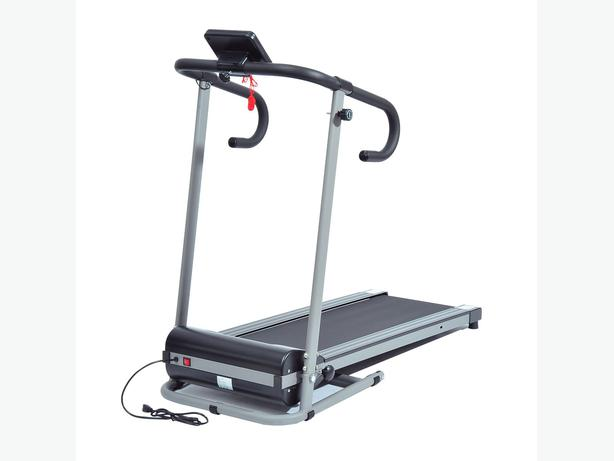 Wanted Compact Treadmill Central Saanich Victoria
