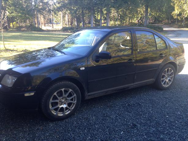 2001 volkswagen jetta vr6 auto central nanaimo parksville. Black Bedroom Furniture Sets. Home Design Ideas