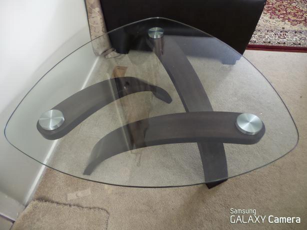 glass coffee table for sale north regina, regina