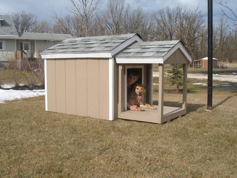 Kijiji Bc Dog House
