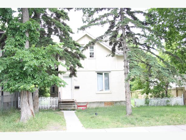 log in needed 1 100 3 bedroom 2 bath house for rent feb 1 2015