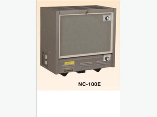 newmac wood oil furnace manual