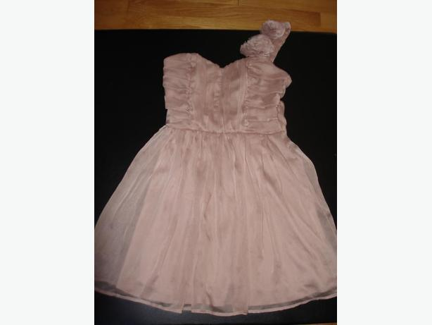 Prom Dresses Kitchener Waterloo Ontario