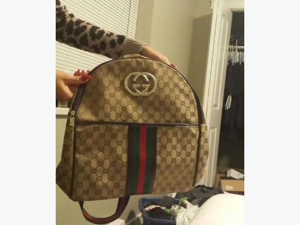 Find great deals on eBay for amazon handbags. Shop with confidence.