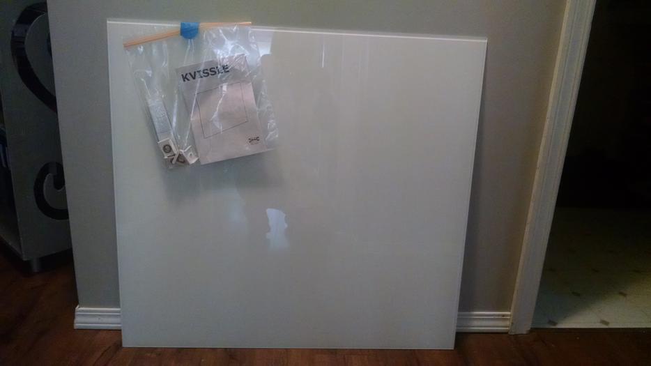 ikea whiteboard sooke victoria mobile. Black Bedroom Furniture Sets. Home Design Ideas