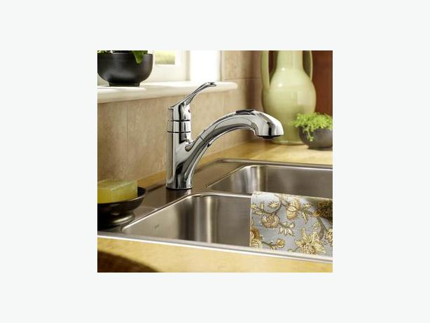 Used Kitchen Sink For Sale Nanaimo