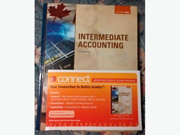 intermediate accounting volume 2 pdf