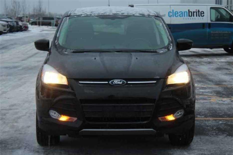 2014 Ford Escape North Regina Regina Mobile