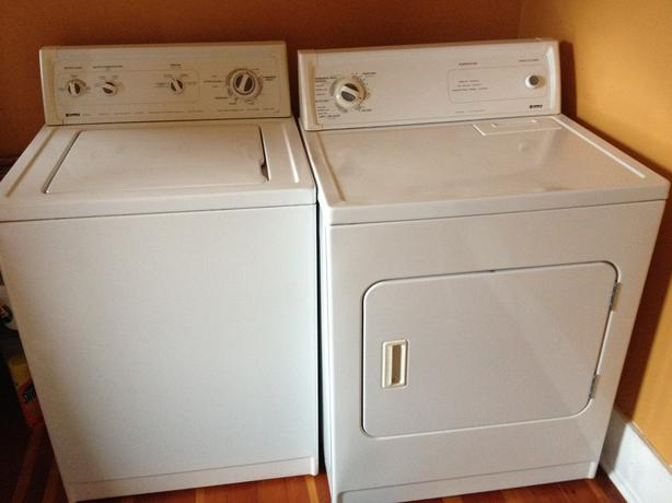 Kenmore 70 series dryer kenmore gas dryer for sale for 110 window unit