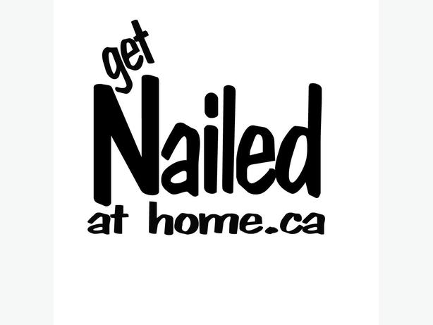 Nails for you kitchener prices