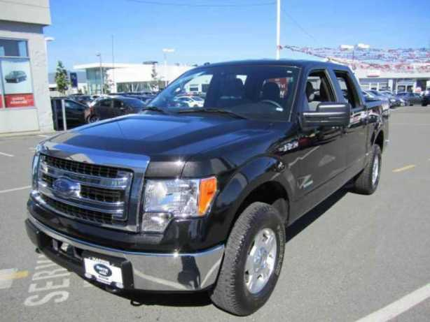 2013 ford f 150 technical specifications and data engine autos post. Black Bedroom Furniture Sets. Home Design Ideas