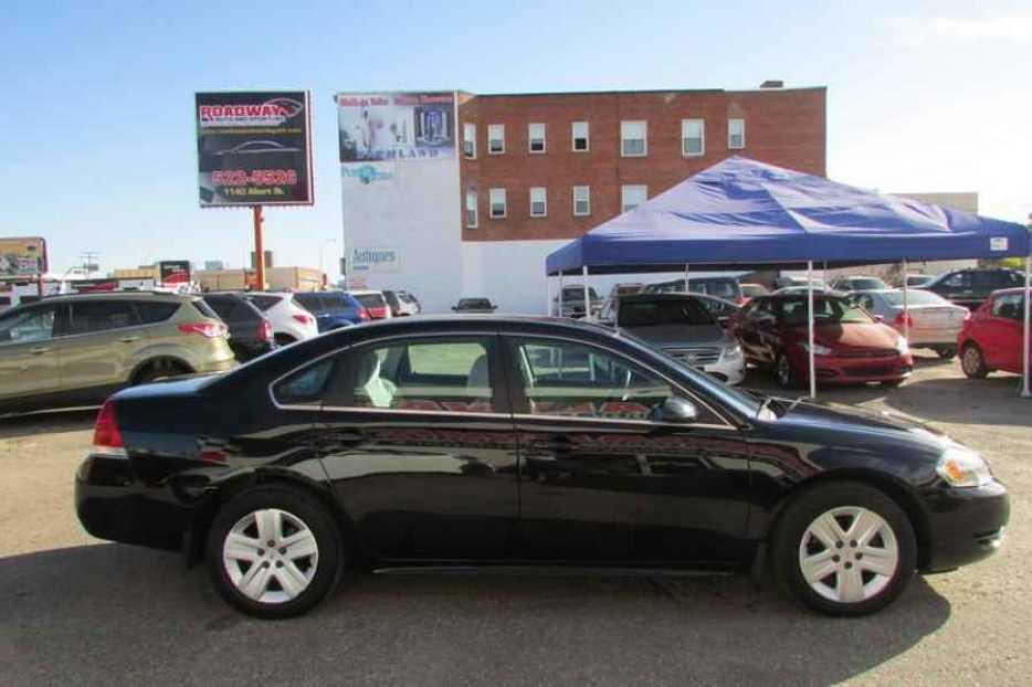 Car Auctions Near Winnipeg