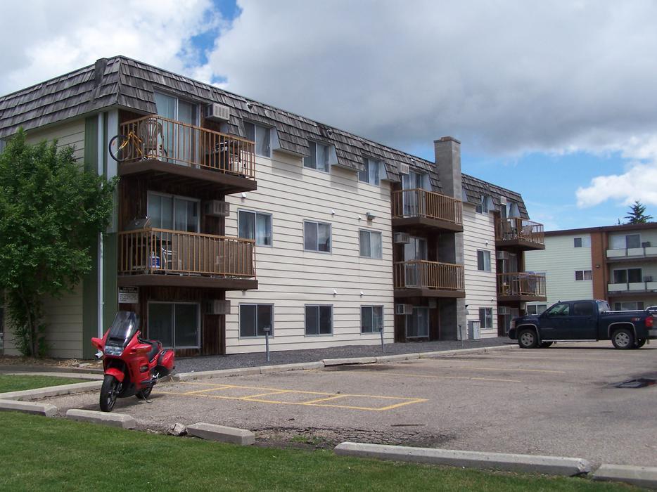 2 Bedroom Apartment For Rent In North Regina Coronation Park North Regina Regina