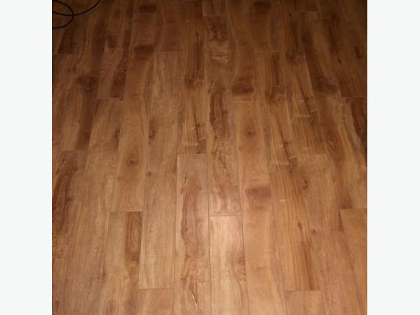 Laminate flooring saanich victoria for Laminate flooring waterloo
