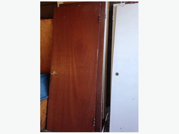 Interior Doors Comox Comox Valley
