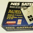 ORIGINAL NES NINTENDO POWER PAD AND CONTROLLERS