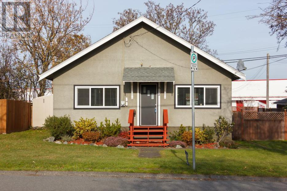 Old Esquimalt Access Up To 40k To Customize Your Dream