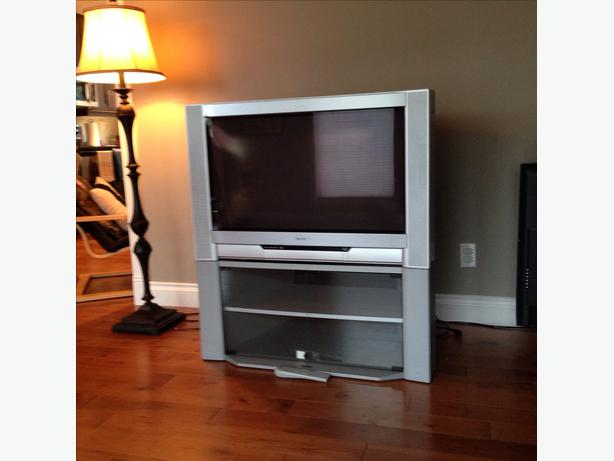 Tv Stand For Hd Tv Sonyo hdtv images frompo Best prices tv stands