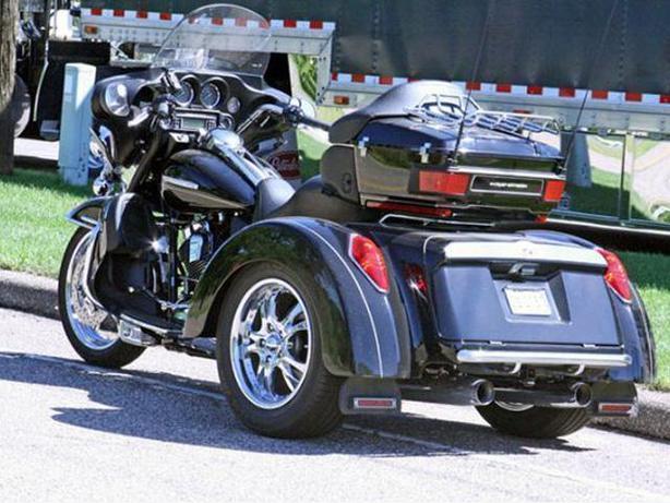TRIKE, MOTOR TRIKE FOR SALE, MOTOR TRIKE CONVERSIONS
