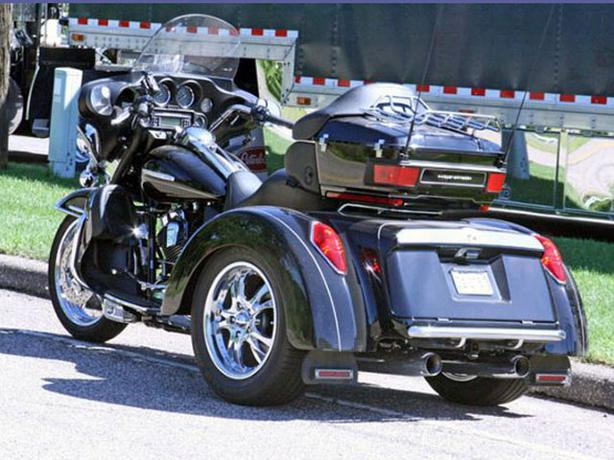 TRIKE, MOTOR TRIKE FOR SALE, MOTOR TRIKE CONVERSIONS