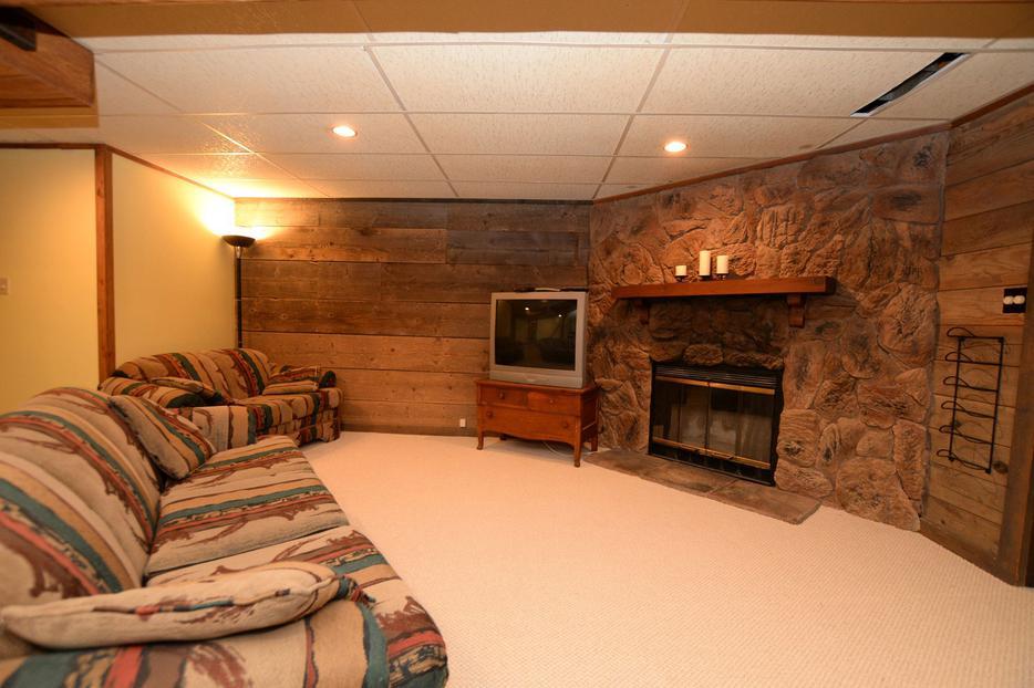 1 Bedroom Basement Suite For Rent Utilities Included North Regina Regina