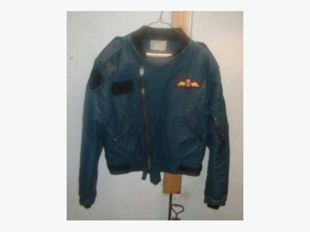 CND MILITARY AIR FORCE JACKETS