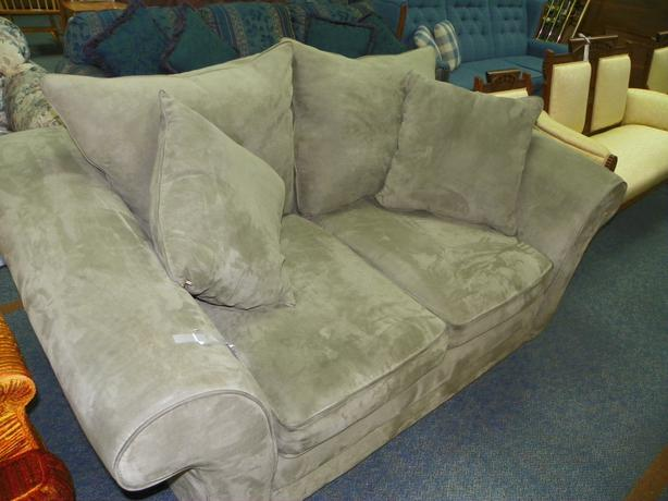 West Coast Resale Used Furniture Store Central Nanaimo