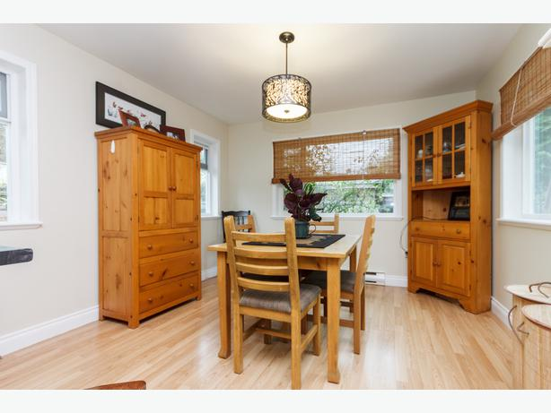 pine dining room set north saanich amp sidney victoria pine dining room sets with traditional oval dining table