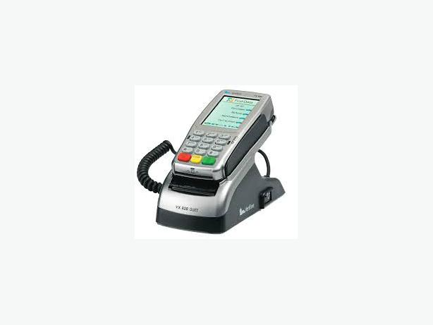Brand New Debit/Credit Machine+LOWEST RATES IN CANADA!-MC/VISA/Interac