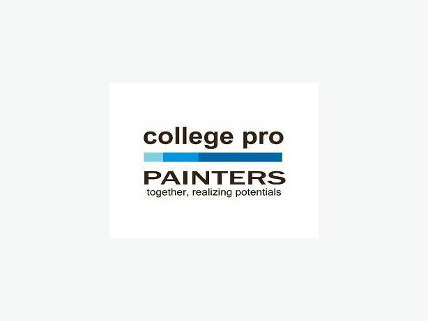 College Pro Kitchener Waterloo