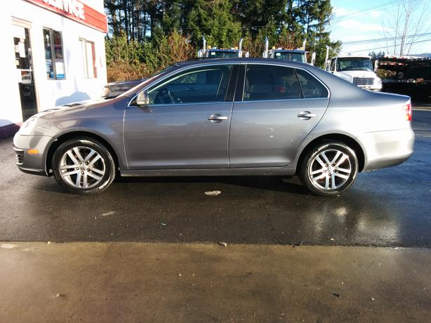 2006 volkswagen jetta tdi for sale reduced outside victoria victoria mobile. Black Bedroom Furniture Sets. Home Design Ideas