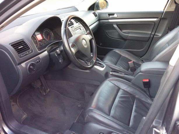 2006 Volkswagen Jetta Tdi For Sale Reduced Outside