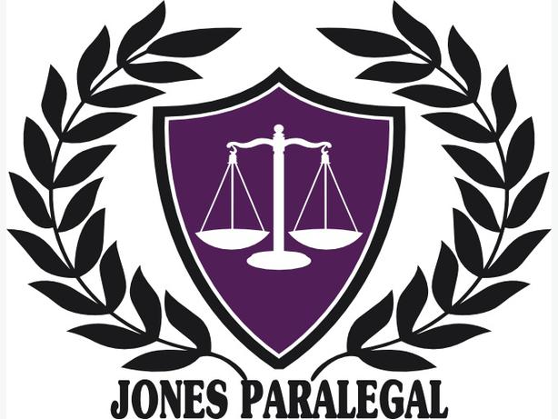 Kitchener Paralegal Small Claims
