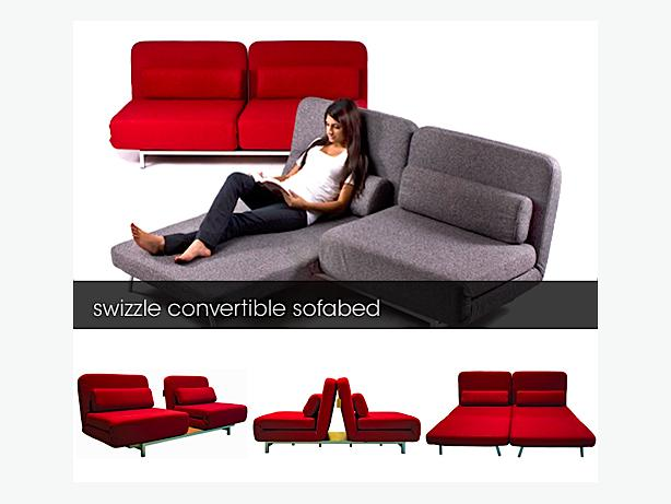 Groovy Nood Sofa Chair Sofas Living Furniture Nood Nz Hampton Lamtechconsult Wood Chair Design Ideas Lamtechconsultcom