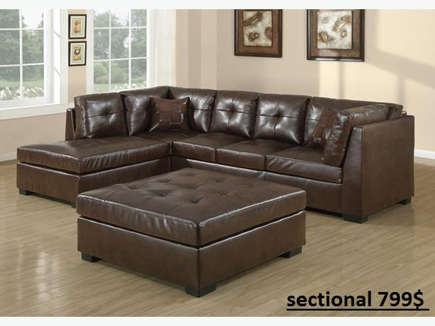 Buy new sectionals liquidation montreal montreal mobile for Liquidation de sofa