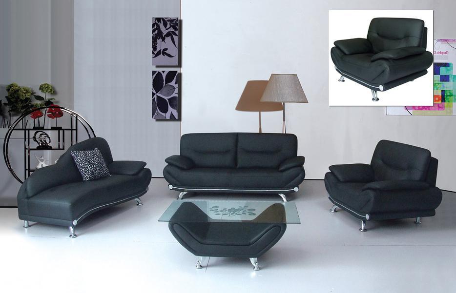 New Modern Living Room Sets On Sale Montreal
