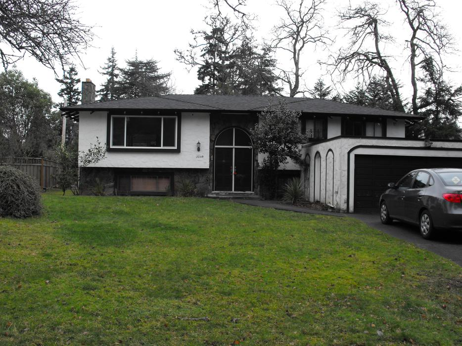 3 Room Basement Suite By The Uvic Oak Bay Victoria Mobile