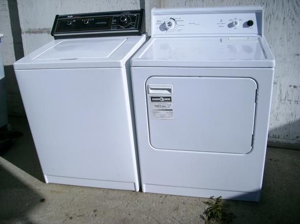 Free Appliance Removal For Recycling South East Calgary