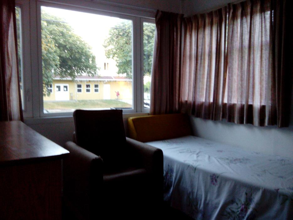 Rooms For Rent For Students In Chilliwack