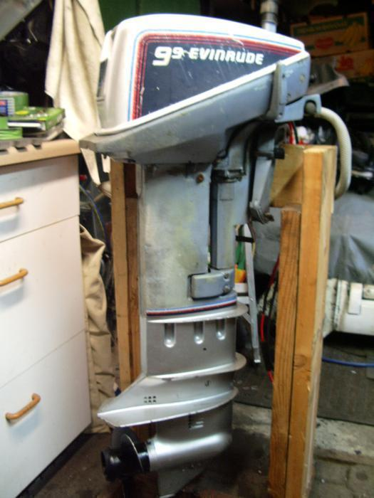 $1,234 · FOR SALE 6HP -9 9HP JOHNSON /EVINRUDE OUTBOARD PARTS