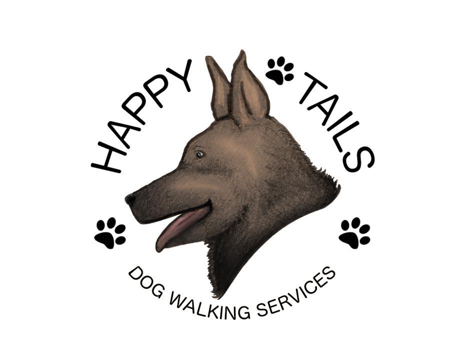 Dog Walking Services In Halifax