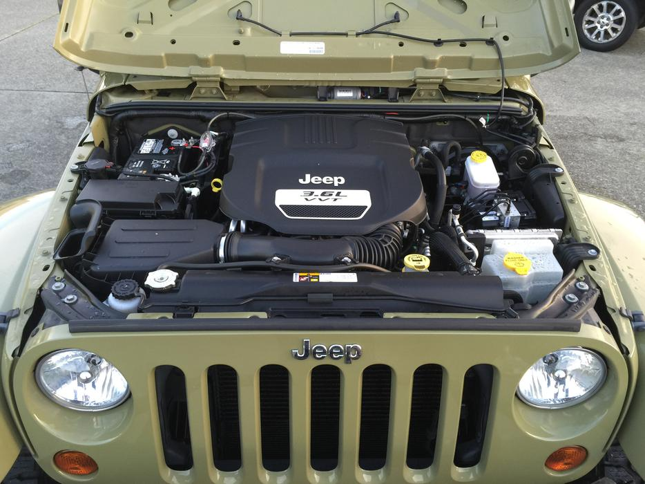 2013 jeep wrangler unlimited sahara outside comox valley for West valley motor vehicle