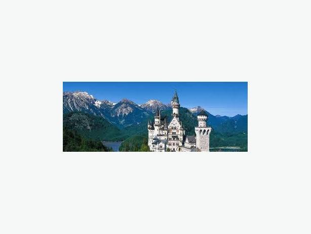 Cours d'allemand / German Lessons : Sprechen Sie Deutsch?