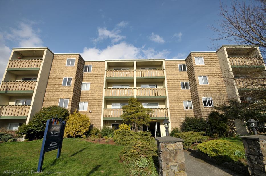 James Bay 2 Bedroom Apartment For Rent For Feb 1st Victoria City Victoria