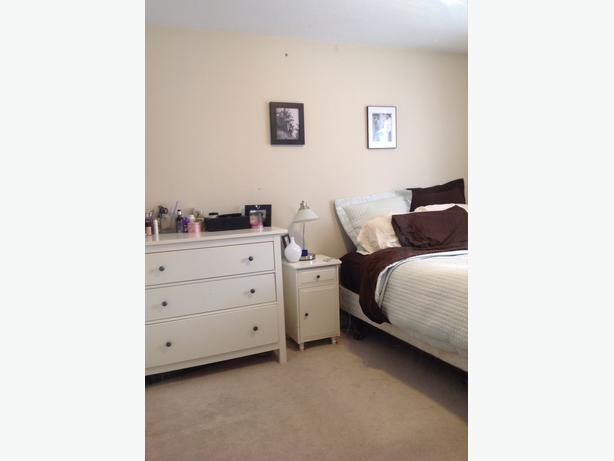 room for rent chambre louer orleans ottawa